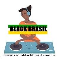 Radio Black Brasil
