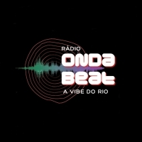 Onda Beat Web Radio