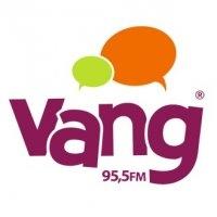 Rádio Vang 95.5 FM
