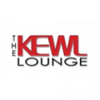 Rádio The KEWL Lounge