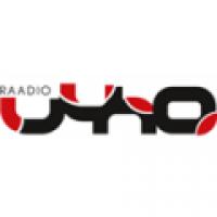 Rádio Uuno 97.2 FM