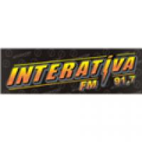 Rádio Interativa - 98.7 FM