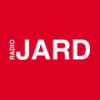 Rádio Jard-1 - 89.2 FM