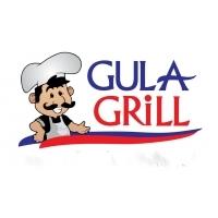 Rádio GULA GRILL FM