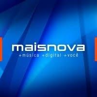 Maisnova FM 94.5 FM