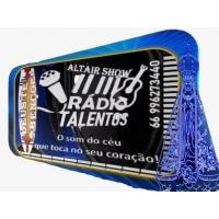 Rádios Talentos