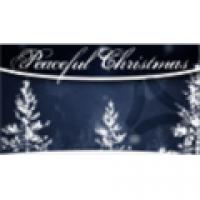 Rádio FLN Peaceful Christmas