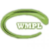Rádio WMPL - 920 AM