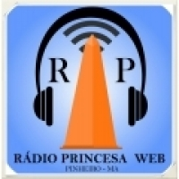 Rádio Princesa Web