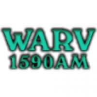 Rádio WARV 1590 AM