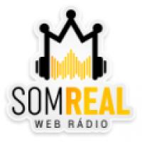 Rádio Som Real