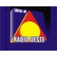 Rádio Oeste da Paraíba - 1000 AM