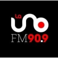 Uno 90.9 FM