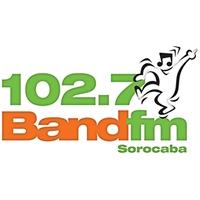 Rádio Band FM - 102.7 FM