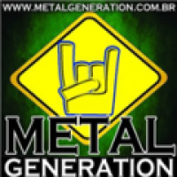 Rádio Metal Generation