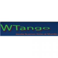 Rádio Wtango