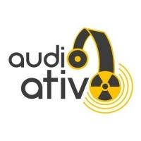 Audio Ativo