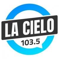 Radio La Cielo - 103.5 FM