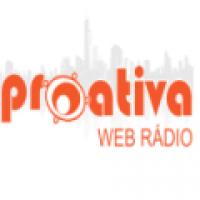 Web Rádio Proativa
