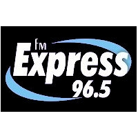 Radio FM Express 96.5 - 96.5 FM