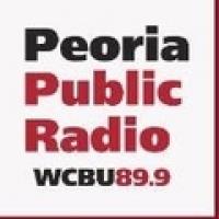 Rádio Classical 24 WCBU-HD2
