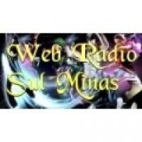 Web Radio Sul Minas