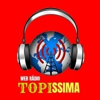 WEB RADIO TOPISSIMA