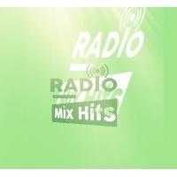 Rádio MixHits