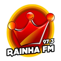 Rainha FM 97.3 FM