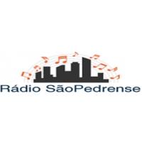 Rádio Municipal São Pedrense - 900 AM