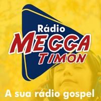 Web Rádio Megga