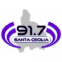 Radio Santa Cecilia