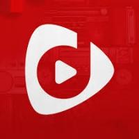 Rádio Difusora FM - 99.5 FM