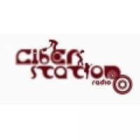Ciberstation Radio