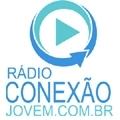 Rádio Conexão Jovem