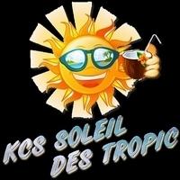 Rádio Kcs Soleil Des Tropic