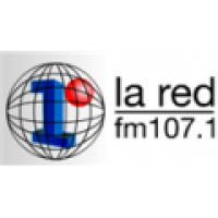 La Red Corrientes 107.1 FM