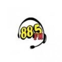 Educadora FM 88.5 FM