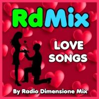 Rádio RDMIX LOVE SONGS