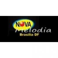 Rádio Nova Melodia