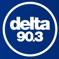 Radio Delta - 90.3 FM