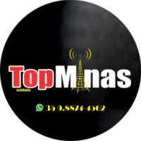 WebRádio TopMinas