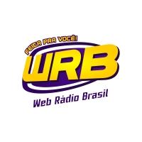 Rádio WRB