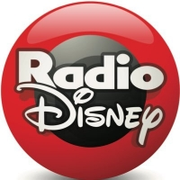 Radio Disney Argentina - 94.3 FM