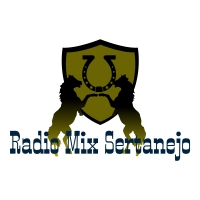 Radio Mix Sertanejo
