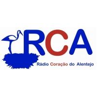 Radio Coração do Alentejo