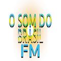 O Som do Brasil FM