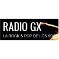 Rádio GX