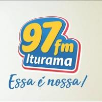 Rádio 97 FM - 97.5 FM