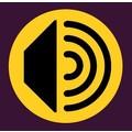 Radio AccuRadio - Christian Hits